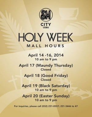 Saturday Quotes And Sayings Saturday Quote Holy Week