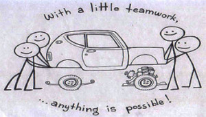 Teamwork-Quotes-By-Famous-People.jpg