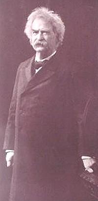 Portrait from Burr McIntosh 1906