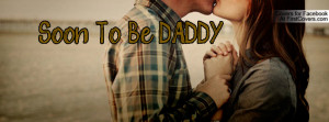 soon_to_be_daddy-9035.jpg?i