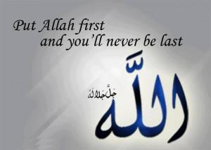 put-allah-first.jpg