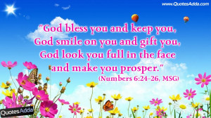 bible verse for birthday gallery best english bible bible birthday ...