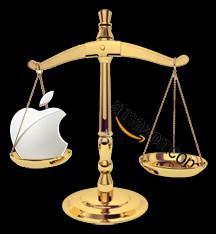Amazon App Store Lawsuit Response Quotes Steve Jobs
