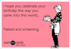 more birthday humor happy birthday birthday wishes bday laugh quotes ...