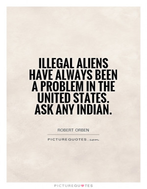 ... American Quotes American Quotes America Quotes Robert Orben Quotes
