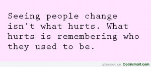 Sad Quotes and Sayings - Page 2