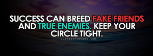 fake friends haters quotes krexy fake friends short quotes about fake ...