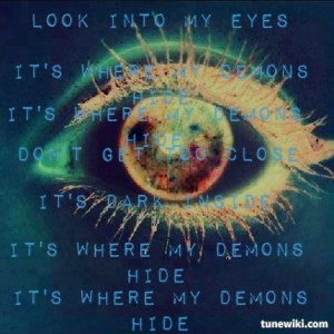 most popular tags for this image include songs music quotes and