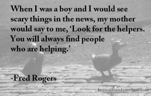 Quotes About Generous People