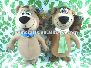 YOGI_BEAR_BOO_BOO_PLUSH_STUFFED_ANIMAL.jpg