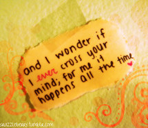 cute-cute-quotes-lady-antebellum-love-love-quotes-111364.jpg