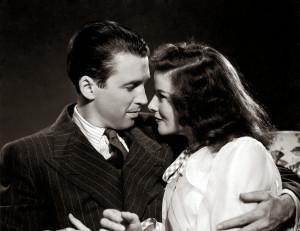 Movie Review: The Philadelphia Story (1940)