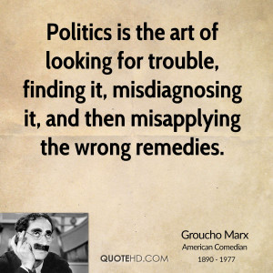... Pictures funny groucho marx quotes funny quotes by groucho marx