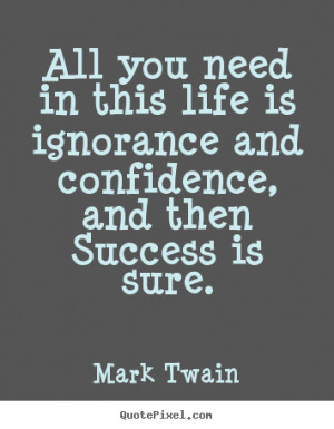 ... success in life secret of success in life love life quotes sayings