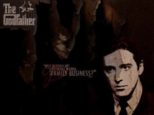The Godfather Trilogy The Godfather