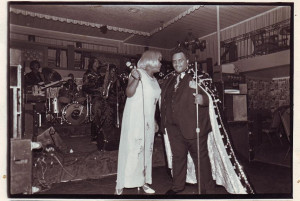 solomon burke and bobby marchan at prouts club alhambra