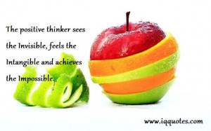 nice-inspirational-quotes
