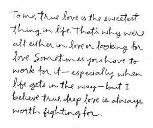 deep love quotes deep love quotes deep love quotes deep love quotes