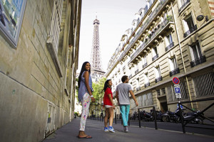European Magic takes the tried & tested favourite destinations of ...