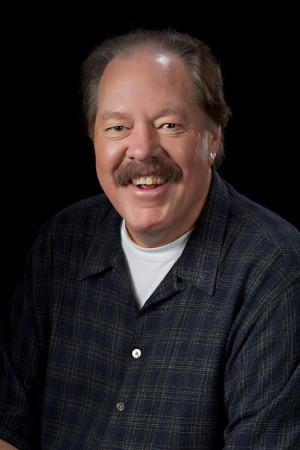 Ken Calvert WCSX