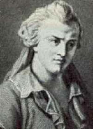 Luc de Clapiers (Marquis de Vauvenargues), French philosopher ...