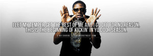 If you can't find a rap z-ro wallpaper you're looking for, post a ...
