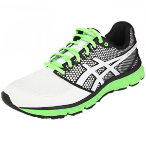 Baskets running Asics GEL VOLT33