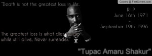 ... tupac quotes about women man quotes about women women 39 s intuition