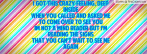 got_this_crazy-37034.jpg?i