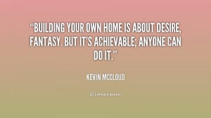 Quotes about builders quotesgram for House building quotes