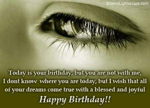 Happy birthday musical wishes, musical orkut scraps, happy bday ...