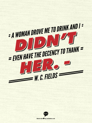 beer-quotes-w-c-fields