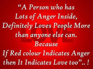 Popular Cute, Quotes, Inspiring, Sayings, Anger