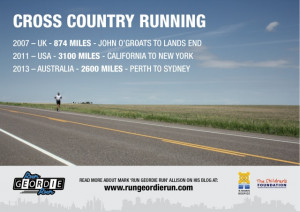 Famous Cross Country Running Quotes http://markallisonjogtole.blogspot ...