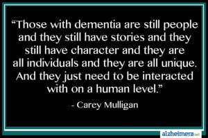 carey-mulligan-dementia-quote-1024x683.png