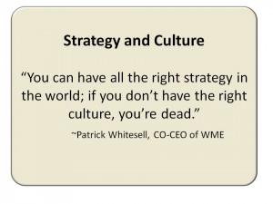 Famous Ceos Business Culture Quotes. QuotesGram