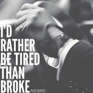 Forex instagram quotes