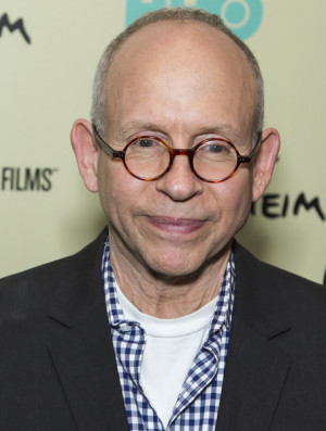 Bob Balaban Pictures amp Photos