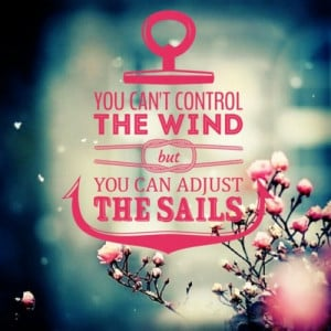 anchor / quote: Life Quotes, Sayin S Quotes, Anchors Aweigh, Quotes ...
