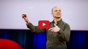 Tony Fadell Pictures