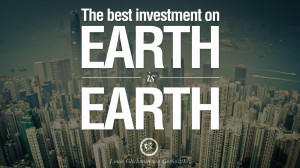 ... Louis Glickman Quotes on Real Estate Investing and Property Investment