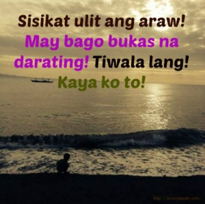 com new tagalog inspirational quotes # comments fri 10 jan 2014 12 55 ...