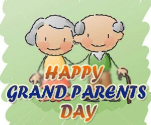 Proud of Grandson Quotes | Happy Grandparents Day Quotes and Sayings