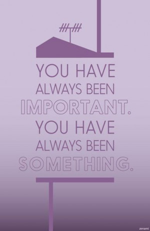 welcome to night vale; #wtnv #quotes