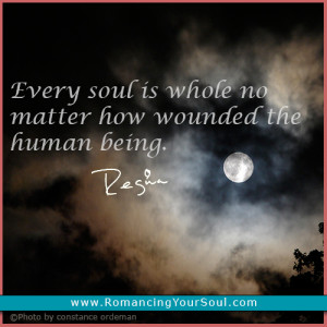 Quotes About Your Soul