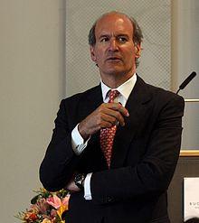 Peter York Solmssen