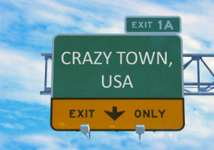 Crazy+Town