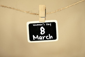 Happy International Women's Day: 14 Funny Quotes That Celebrate The ...