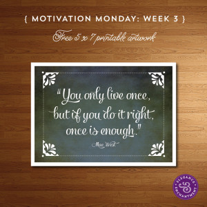Free Download Motivation Monday The Motivational Quotes For Injured