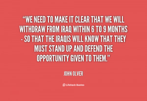 quote-John-Olver-we-need-to-make-it-clear-that-28731.png